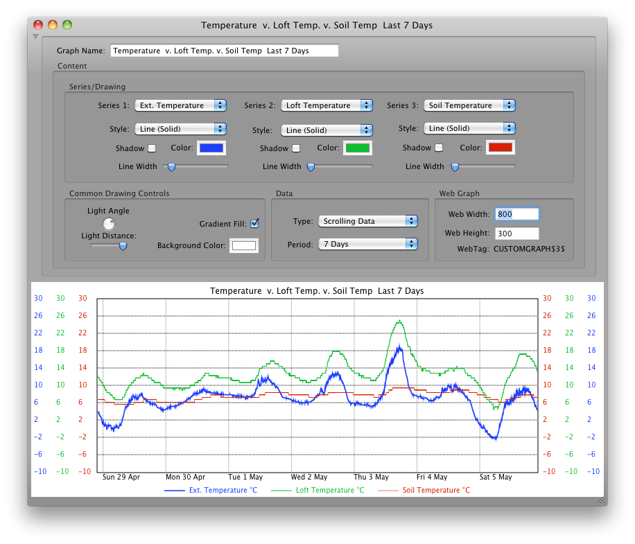 netatmo weather station manual pdf